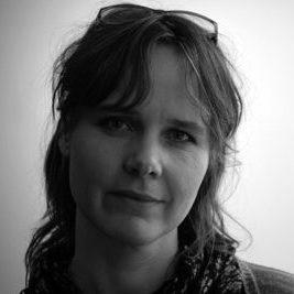 Kristine Ann Skaret