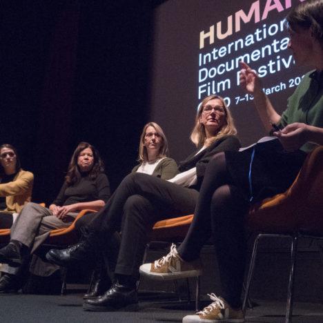 filmmakers-changemakers_human-2018_guro-sollie-hansebakken23_1