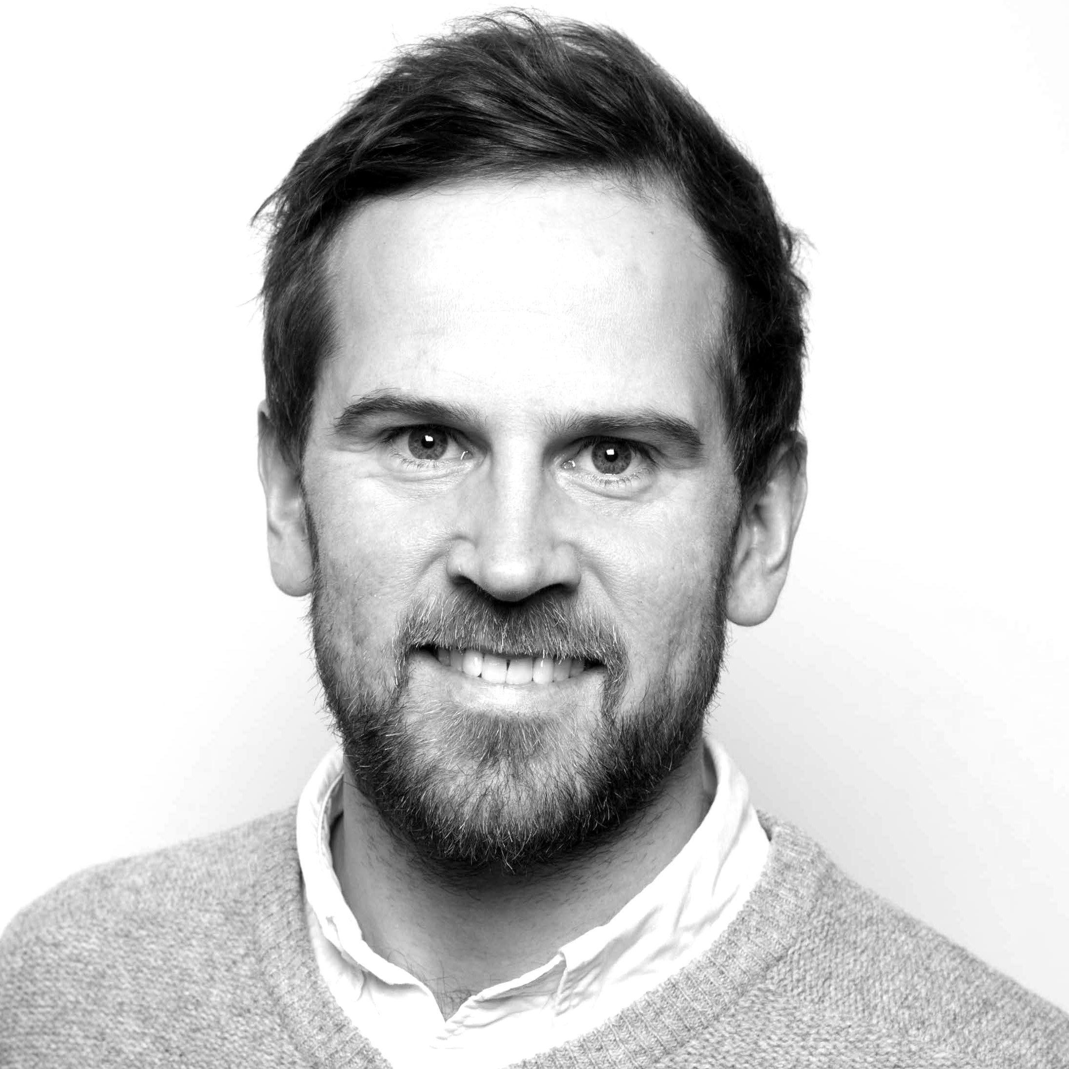 Stig-Arild-Pettersen-blackwhite