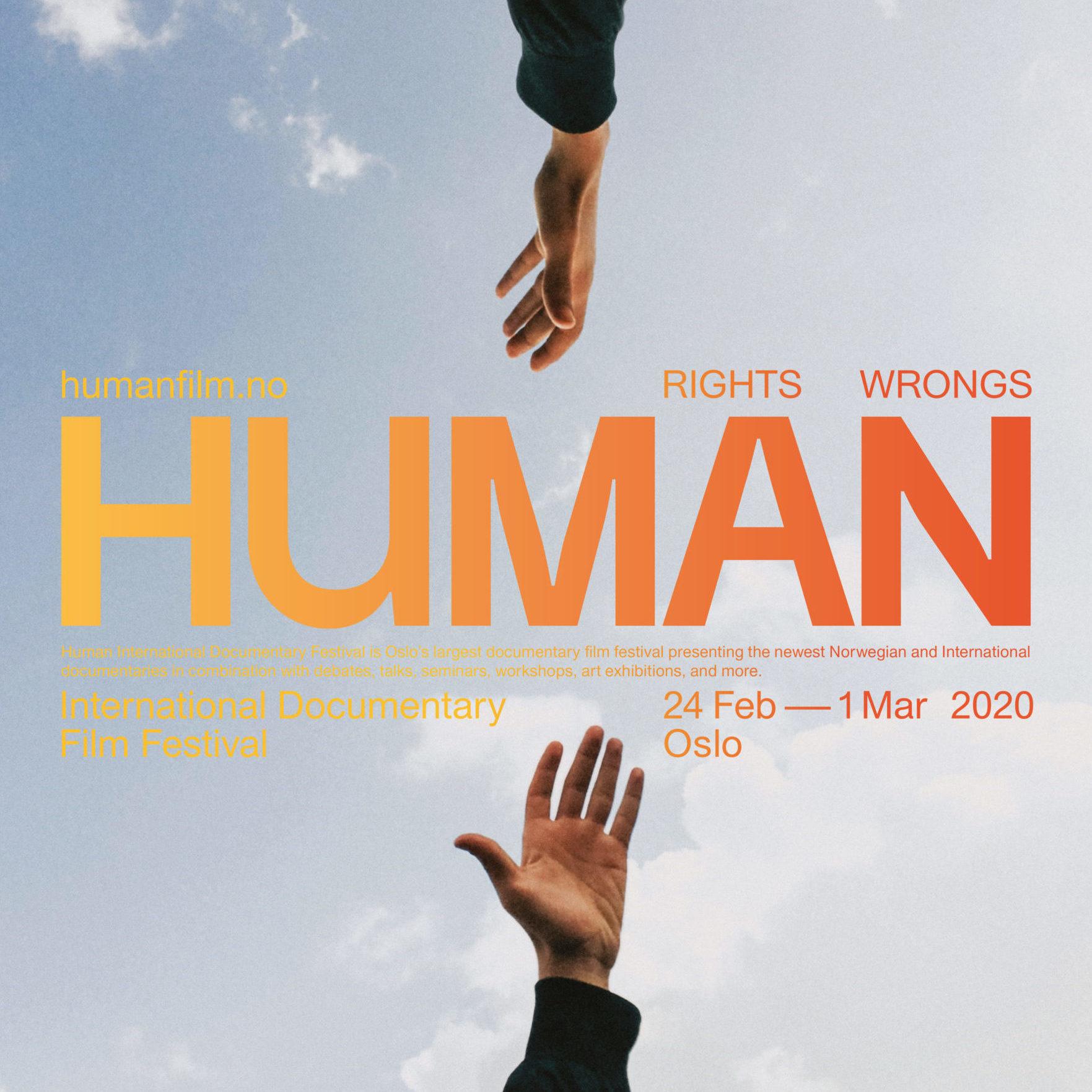 hidff-poster-print-A3