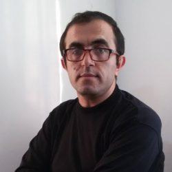 Hassan Fazili