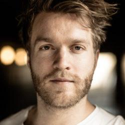 Jonas Bruun
