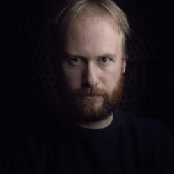 Fredrik_Akselsen_director-kopi