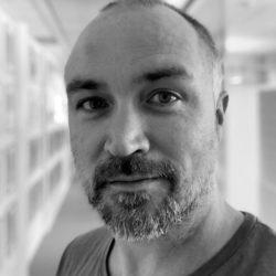 Hans-Lukas-Hansen-Director_BW